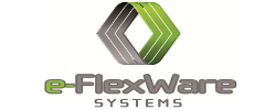 E-FLexware Systems E.E.